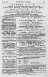 Cheltenham Looker-On Saturday 11 June 1887 Page 3