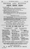Cheltenham Looker-On Saturday 11 June 1887 Page 4