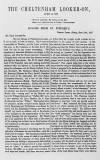 Cheltenham Looker-On Saturday 11 June 1887 Page 5