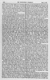 Cheltenham Looker-On Saturday 11 June 1887 Page 6