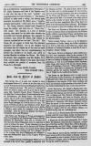 Cheltenham Looker-On Saturday 11 June 1887 Page 7