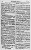 Cheltenham Looker-On Saturday 11 June 1887 Page 8