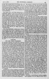 Cheltenham Looker-On Saturday 11 June 1887 Page 9