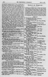 Cheltenham Looker-On Saturday 11 June 1887 Page 10