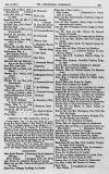 Cheltenham Looker-On Saturday 11 June 1887 Page 11