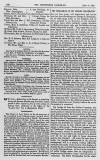 Cheltenham Looker-On Saturday 11 June 1887 Page 12