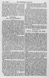 Cheltenham Looker-On Saturday 11 June 1887 Page 13