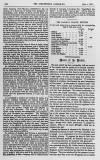 Cheltenham Looker-On Saturday 11 June 1887 Page 14