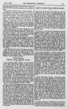 Cheltenham Looker-On Saturday 11 June 1887 Page 15
