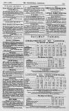 Cheltenham Looker-On Saturday 11 June 1887 Page 17