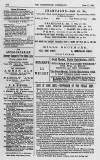 Cheltenham Looker-On Saturday 11 June 1887 Page 18