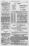 Cheltenham Looker-On Saturday 11 June 1887 Page 19