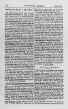 Cheltenham Looker-On Saturday 16 July 1887 Page 8