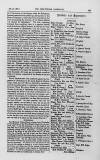 Cheltenham Looker-On Saturday 16 July 1887 Page 9