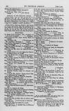 Cheltenham Looker-On Saturday 16 July 1887 Page 10