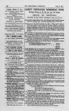 Cheltenham Looker-On Saturday 16 July 1887 Page 14