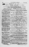 Cheltenham Looker-On Saturday 29 October 1887 Page 2