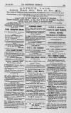 Cheltenham Looker-On Saturday 29 October 1887 Page 3