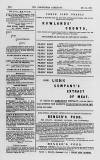 Cheltenham Looker-On Saturday 29 October 1887 Page 4