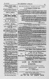 Cheltenham Looker-On Saturday 29 October 1887 Page 5