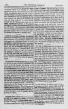 Cheltenham Looker-On Saturday 29 October 1887 Page 8