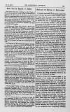 Cheltenham Looker-On Saturday 29 October 1887 Page 9