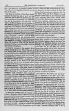 Cheltenham Looker-On Saturday 29 October 1887 Page 10