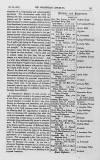 Cheltenham Looker-On Saturday 29 October 1887 Page 11