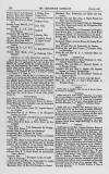 Cheltenham Looker-On Saturday 29 October 1887 Page 12