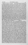 Cheltenham Looker-On Saturday 29 October 1887 Page 13