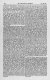 Cheltenham Looker-On Saturday 29 October 1887 Page 14