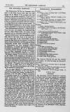 Cheltenham Looker-On Saturday 29 October 1887 Page 15