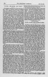 Cheltenham Looker-On Saturday 29 October 1887 Page 16