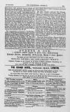Cheltenham Looker-On Saturday 29 October 1887 Page 17