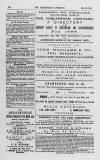 Cheltenham Looker-On Saturday 29 October 1887 Page 18