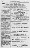 Cheltenham Looker-On Saturday 17 March 1888 Page 2