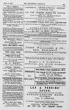 Cheltenham Looker-On Saturday 17 March 1888 Page 3