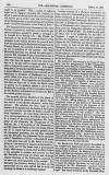 Cheltenham Looker-On Saturday 17 March 1888 Page 6