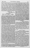 Cheltenham Looker-On Saturday 17 March 1888 Page 7