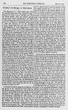 Cheltenham Looker-On Saturday 17 March 1888 Page 8