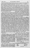 Cheltenham Looker-On Saturday 17 March 1888 Page 9