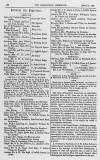 Cheltenham Looker-On Saturday 17 March 1888 Page 10