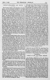 Cheltenham Looker-On Saturday 17 March 1888 Page 11