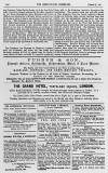Cheltenham Looker-On Saturday 17 March 1888 Page 12