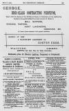 Cheltenham Looker-On Saturday 17 March 1888 Page 13