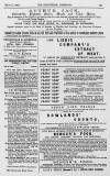 Cheltenham Looker-On Saturday 17 March 1888 Page 15