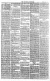 Middlesex Chronicle Saturday 17 December 1864 Page 4