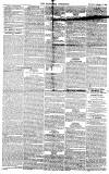 Middlesex Chronicle Saturday 17 December 1864 Page 8
