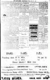 Middlesex Chronicle Saturday 17 April 1897 Page 3