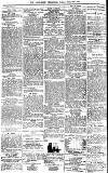 Middlesex Chronicle Saturday 17 April 1897 Page 4